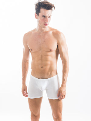 BB15X Bare Basic Trunk SALE