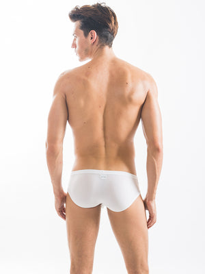 BB13 Bare Basic Brief SALE