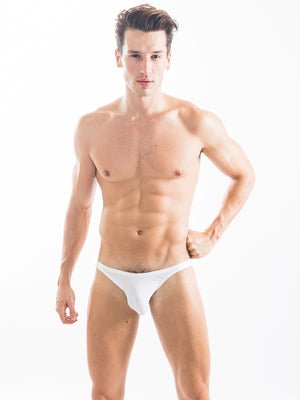 BB11X Bare Basic Thong SALE
