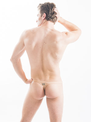 BB11 Bare Basic Thong SALE