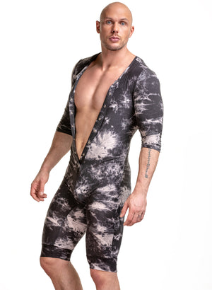 CT10 Cosmic Onesie SALE