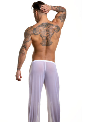 E5W Sheer Pants SALE