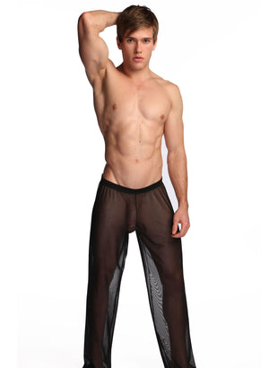 E5 Sheer Pants SALE