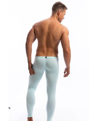 FC3 Ice Tights