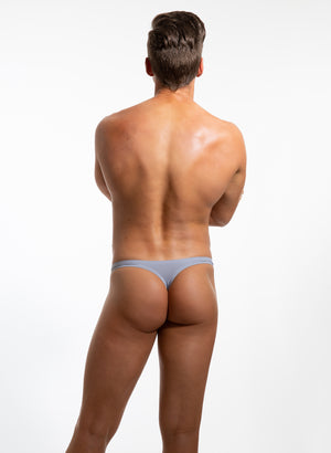 FS10 The Tranquil Thong