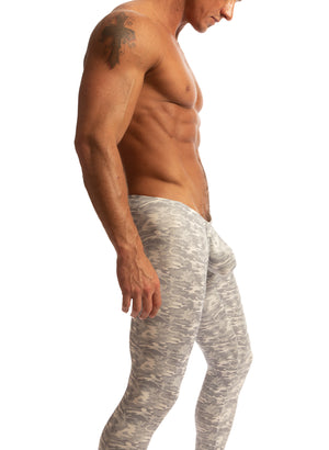 GC2 Camo Tights