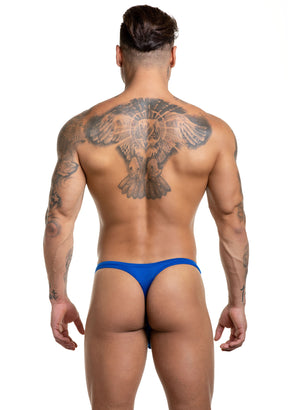 MT1 Mystic Thong SALE