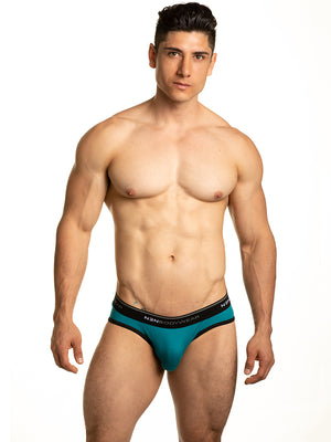 RC11 Summer Rib Classic Brief SALE