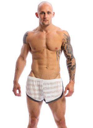 SL20 Sheer Lounge Short