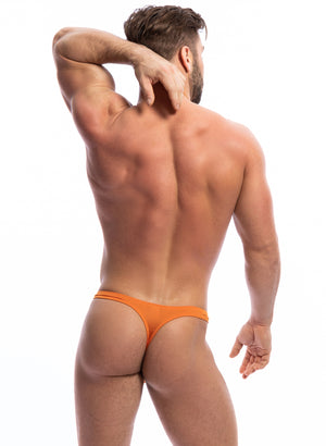 SM25 Spring Has Sprung Thong SALE