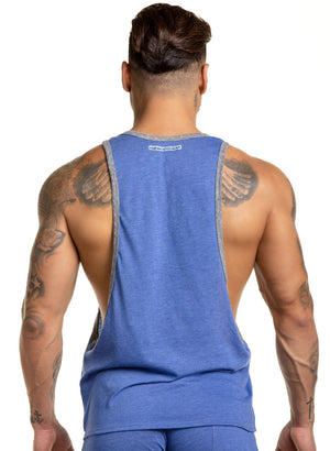 UC2 Urban Trainer Tank SALE