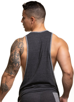 UT2 Urban Trainer Tank SALE