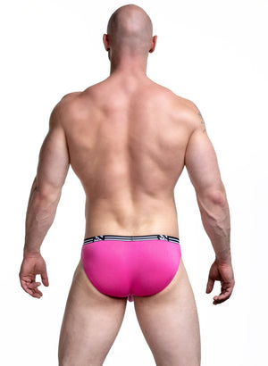 UN83 Air Brief SALE