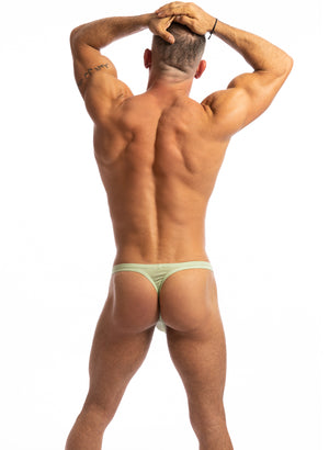 UN87 Air Basic Thong