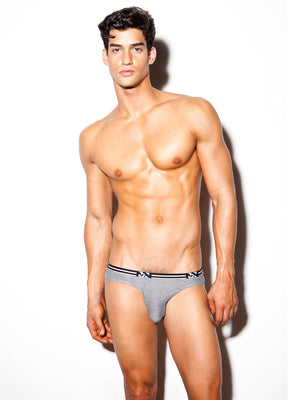 UN90 Air Bikini Brief SALE