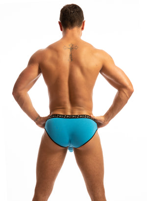 VB10 Valley Boy Brief