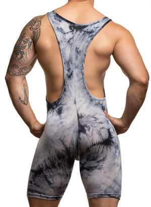 CT12 Cosmic Singlet SALE