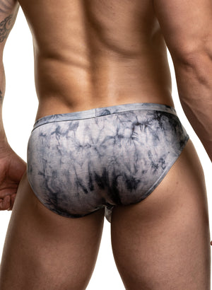 CV4 Cosmic Vintage Brief SALE