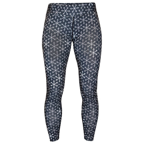 Women's MTF4000 Tight