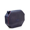 Helena Convertible Crossbody - Navy