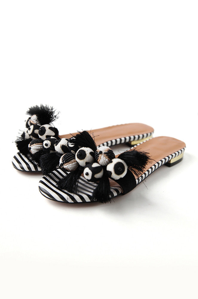 Foxxi Sandals one pair 37 left