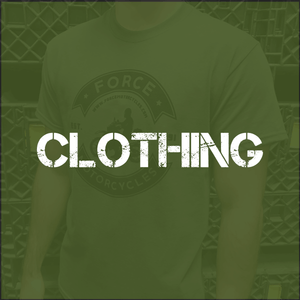New Clothing Added