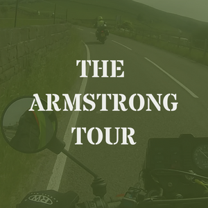 The Armstrong Tour