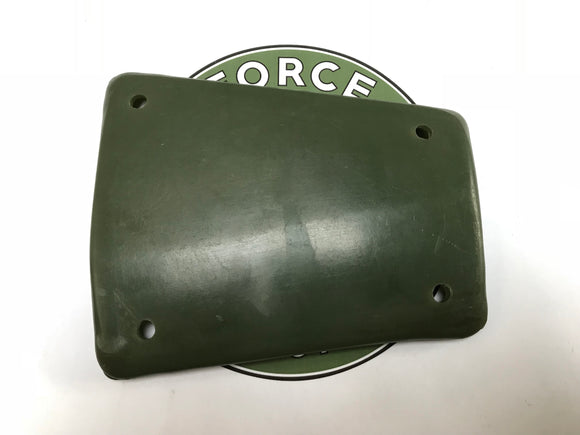 Air Box Lid (84650712)