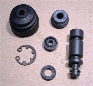 Brake Master Cylinder Repair Kit Rear