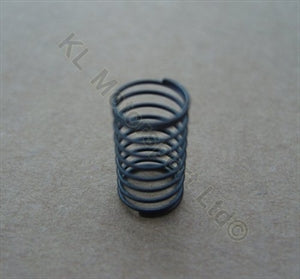 Compression Spring 13mm
