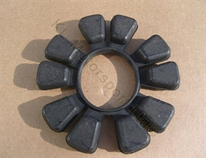 Cush Drive Rubber Spider MT350 and MT500 USA