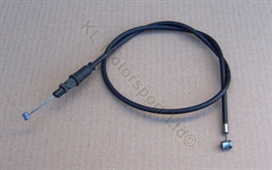 Decompressor Cable