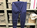 Ex-Military Thermal Long-Johns
