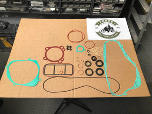 Full Engine Gasket Set - MT350 UK / MT500 US (293-223)