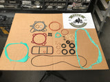 Full Engine Gasket Set - MT500 UK (292-742)