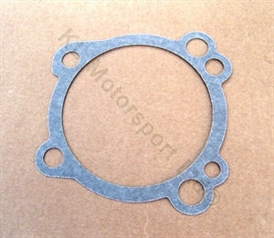 Gasket Cylinder Base MT350