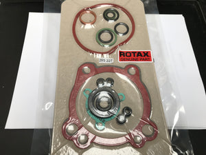 Gasket Set Top (293-227)