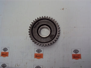 Gear Free Wheel 37 Tooth (234-353) - Was 234-350