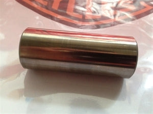 Gudgeon Pin / Piston Pin (216-115)