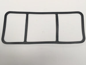 Gasket (Rubber) Oil Sump Plate (230-840)