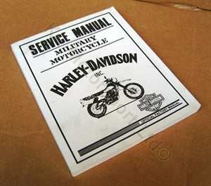Service Manual - MT350 UK / MT500 US (84771039)