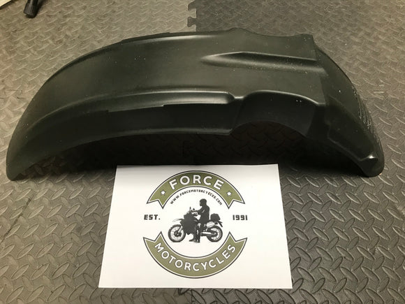 Mudguard Front - MT500 UK (84750280)