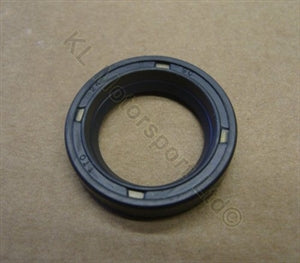 Oilseal Main Shaft (Output Shaft)