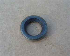 Oilseal Oil Pump