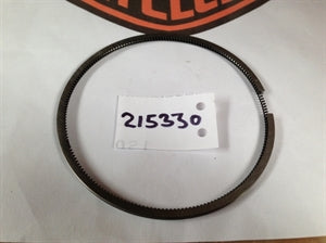 Piston Ring Oil Control (89.00)