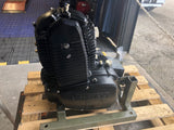 Rotax 504 Engine Assembly (Reconditioned)