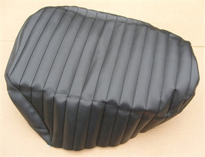 Seat Cover MT500 Armstrong