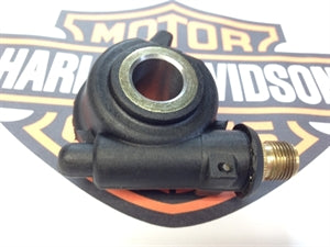 Speedometer Drive Unit - MT350 UK / MT500 US (84732585)