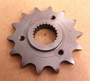 Sprocket Front 14 Tooth