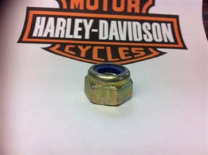 Swing Arm Nut